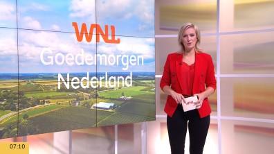 cap_Goedemorgen Nederland (WNL)_20180903_0707_00_03_23_44