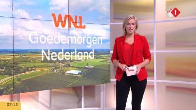 cap_Goedemorgen Nederland (WNL)_20180903_0707_00_05_38_48