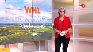 cap_Goedemorgen Nederland (WNL)_20180903_0707_00_05_39_49