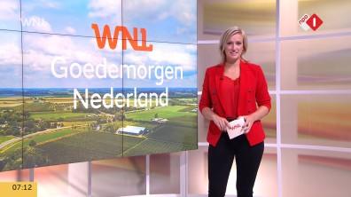 cap_Goedemorgen Nederland (WNL)_20180903_0707_00_05_39_50
