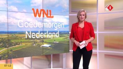 cap_Goedemorgen Nederland (WNL)_20180903_0707_00_05_39_51
