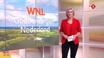 cap_Goedemorgen Nederland (WNL)_20180903_0707_00_05_41_54