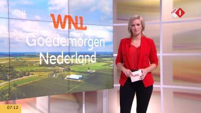 cap_Goedemorgen Nederland (WNL)_20180903_0707_00_05_41_55