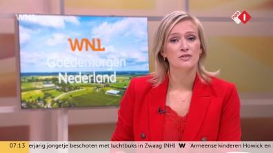 cap_Goedemorgen Nederland (WNL)_20180903_0707_00_06_28_57