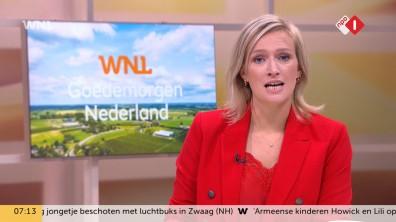 cap_Goedemorgen Nederland (WNL)_20180903_0707_00_06_29_58