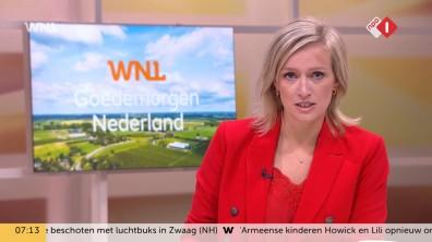 cap_Goedemorgen Nederland (WNL)_20180903_0707_00_06_30_60