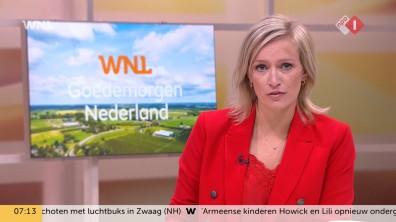 cap_Goedemorgen Nederland (WNL)_20180903_0707_00_06_31_61
