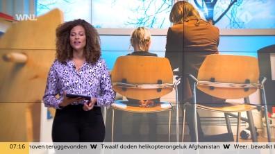 cap_Goedemorgen Nederland (WNL)_20180903_0707_00_09_30_66