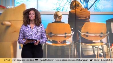 cap_Goedemorgen Nederland (WNL)_20180903_0707_00_09_30_67