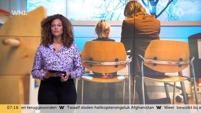 cap_Goedemorgen Nederland (WNL)_20180903_0707_00_09_30_69