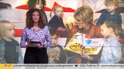 cap_Goedemorgen Nederland (WNL)_20180903_0707_00_10_28_79