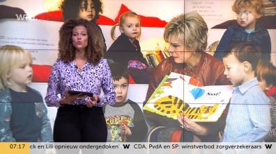 cap_Goedemorgen Nederland (WNL)_20180903_0707_00_10_30_87