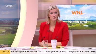 cap_Goedemorgen Nederland (WNL)_20180903_0707_00_12_45_91