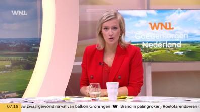 cap_Goedemorgen Nederland (WNL)_20180903_0707_00_12_46_92