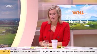 cap_Goedemorgen Nederland (WNL)_20180903_0707_00_12_46_93