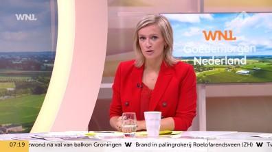 cap_Goedemorgen Nederland (WNL)_20180903_0707_00_12_47_94