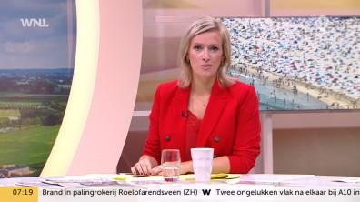 cap_Goedemorgen Nederland (WNL)_20180903_0707_00_12_52_100