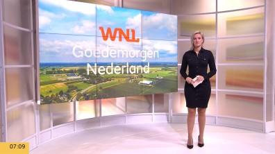 cap_Goedemorgen Nederland (WNL)_20180904_0707_00_02_11_02