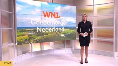 cap_Goedemorgen Nederland (WNL)_20180904_0707_00_02_11_04