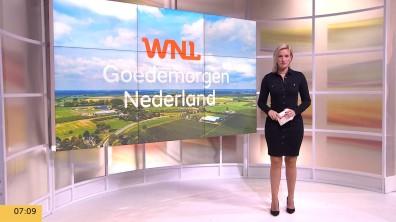 cap_Goedemorgen Nederland (WNL)_20180904_0707_00_02_11_06