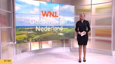 cap_Goedemorgen Nederland (WNL)_20180904_0707_00_02_12_08