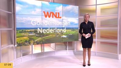 cap_Goedemorgen Nederland (WNL)_20180904_0707_00_02_12_09