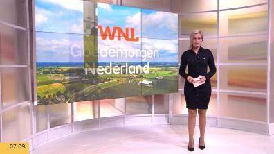 cap_Goedemorgen Nederland (WNL)_20180904_0707_00_02_12_10