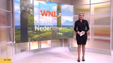 cap_Goedemorgen Nederland (WNL)_20180904_0707_00_02_12_11