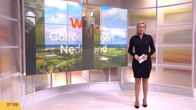 cap_Goedemorgen Nederland (WNL)_20180904_0707_00_02_12_12