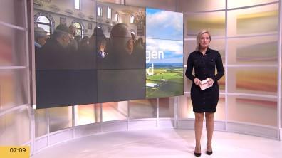cap_Goedemorgen Nederland (WNL)_20180904_0707_00_02_13_14