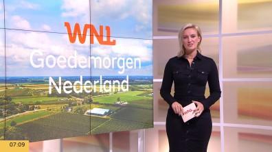 cap_Goedemorgen Nederland (WNL)_20180904_0707_00_02_37_36