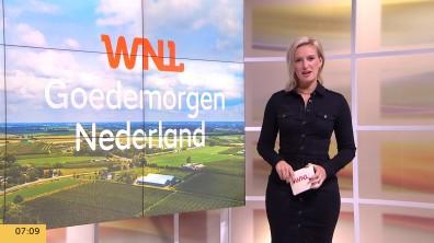 cap_Goedemorgen Nederland (WNL)_20180904_0707_00_02_37_38
