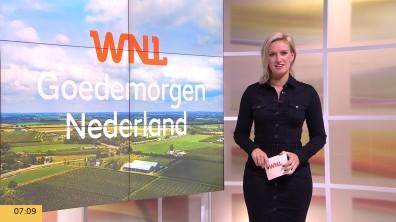 cap_Goedemorgen Nederland (WNL)_20180904_0707_00_02_38_42
