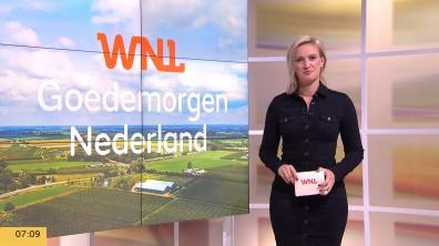 cap_Goedemorgen Nederland (WNL)_20180904_0707_00_02_39_46
