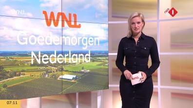cap_Goedemorgen Nederland (WNL)_20180904_0707_00_04_52_67
