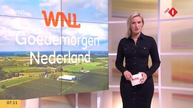 cap_Goedemorgen Nederland (WNL)_20180904_0707_00_04_53_69
