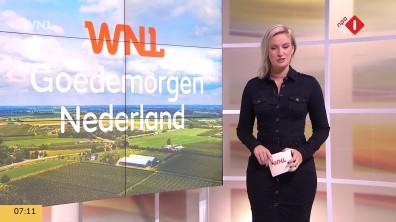 cap_Goedemorgen Nederland (WNL)_20180904_0707_00_04_53_70