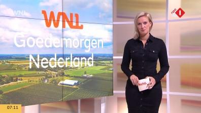 cap_Goedemorgen Nederland (WNL)_20180904_0707_00_04_54_73