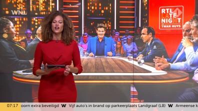 cap_Goedemorgen Nederland (WNL)_20180904_0707_00_10_14_89