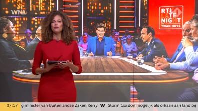 cap_Goedemorgen Nederland (WNL)_20180904_0707_00_11_07_98