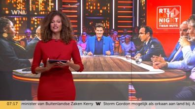 cap_Goedemorgen Nederland (WNL)_20180904_0707_00_11_07_99