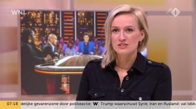 cap_Goedemorgen Nederland (WNL)_20180904_0707_00_11_57_107