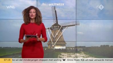 cap_Goedemorgen Nederland (WNL)_20180904_0707_00_13_07_121