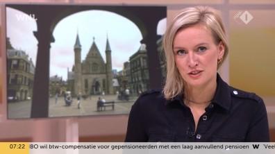 cap_Goedemorgen Nederland (WNL)_20180904_0707_00_15_22_124