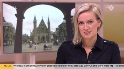 cap_Goedemorgen Nederland (WNL)_20180904_0707_00_15_22_125