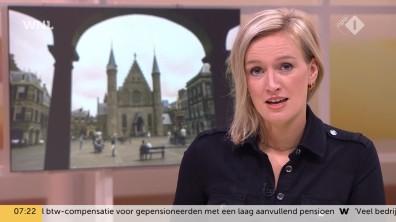 cap_Goedemorgen Nederland (WNL)_20180904_0707_00_15_23_127