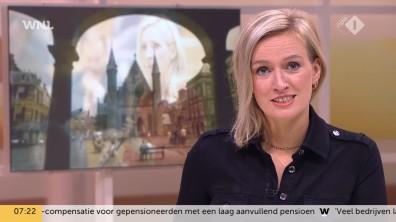 cap_Goedemorgen Nederland (WNL)_20180904_0707_00_15_23_129