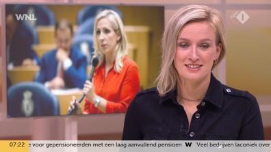 cap_Goedemorgen Nederland (WNL)_20180904_0707_00_15_25_131