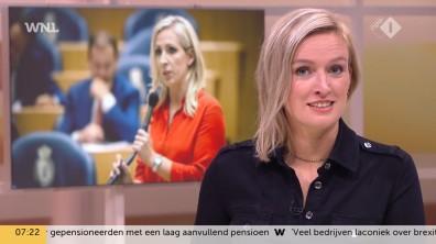 cap_Goedemorgen Nederland (WNL)_20180904_0707_00_15_26_132