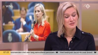 cap_Goedemorgen Nederland (WNL)_20180904_0707_00_15_27_133
